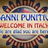Danni Punitivi - Commento alla Sentenza Cassazione SS.UU. 16601/2017