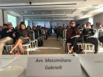Avv. Massimiliano Gabrielli