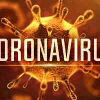 Coronavirus e reato di epidemia colposa ex art. 452 c.p.