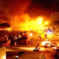 Strage di Viareggio: criminalità d'impresa e danni punitivi