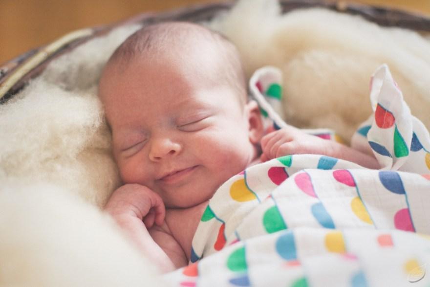 Babyfoto_klein (11)