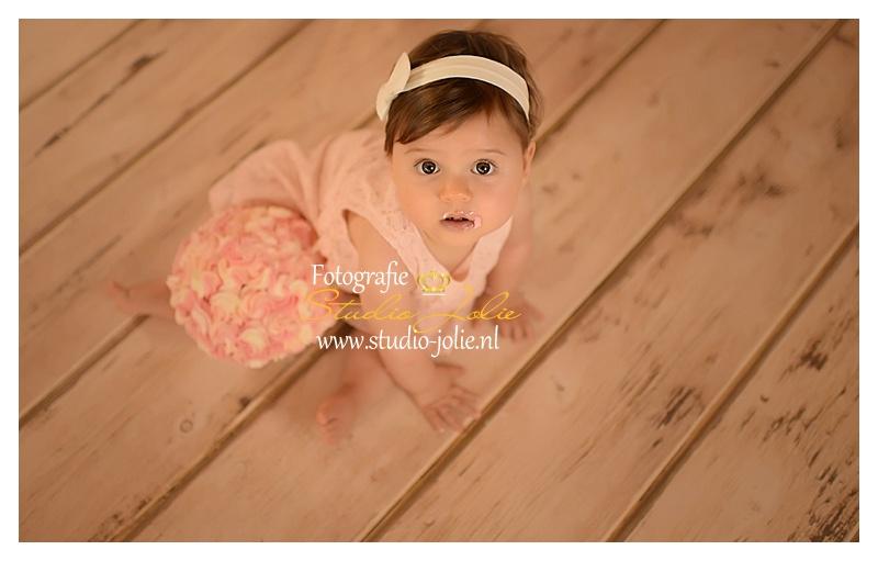 cakesmash taart roze.jpg