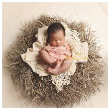newbornfotoshoot-meisje.jpg