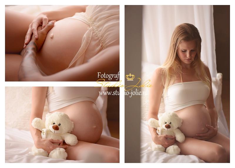 Ongebruikt fotoshoot-zwangere-buik.jpg - Fotografie Studio-Jolie RM-63