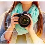 basis fotografie workshop
