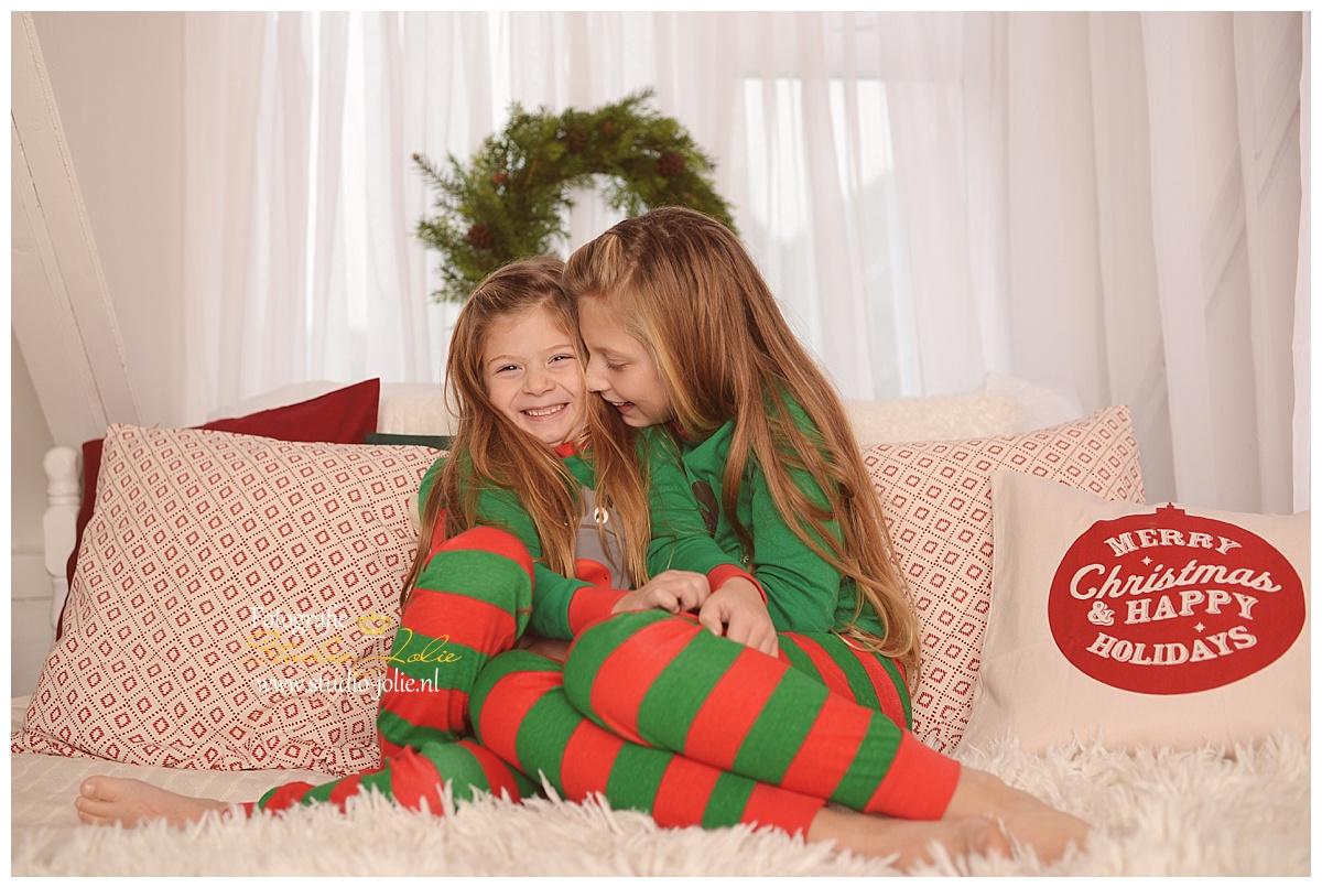 kerst fotoshoot kinderen.jpg