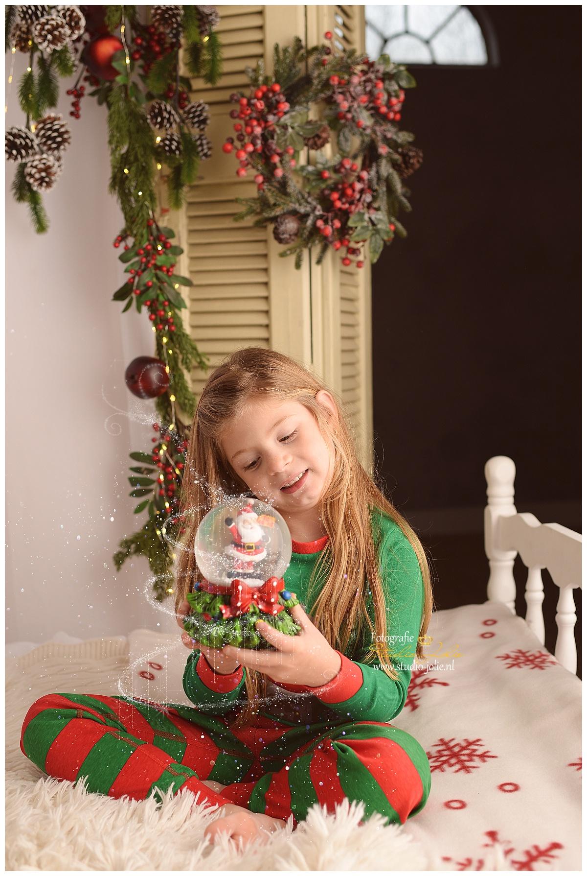 mini kerst shoots.jpg