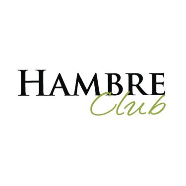 Hambre Club