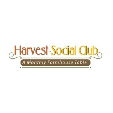 Harvest Social Club