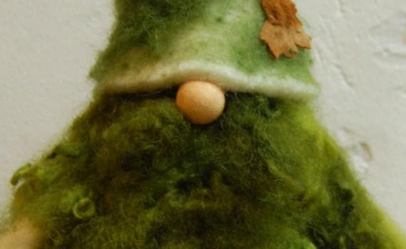 herfst kabouter wobbes wiebelteen door studio paars