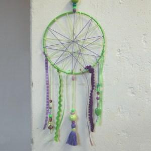 Creatieve workshops in Zoetermeer creatief kinderfeestje studio paars handwerk handwerkles