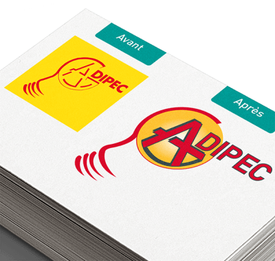 Logo ADIPEC