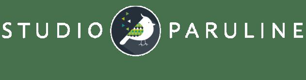 Studio Paruline, graphisme, design et communication, maine et loire, la pommeraye, 49