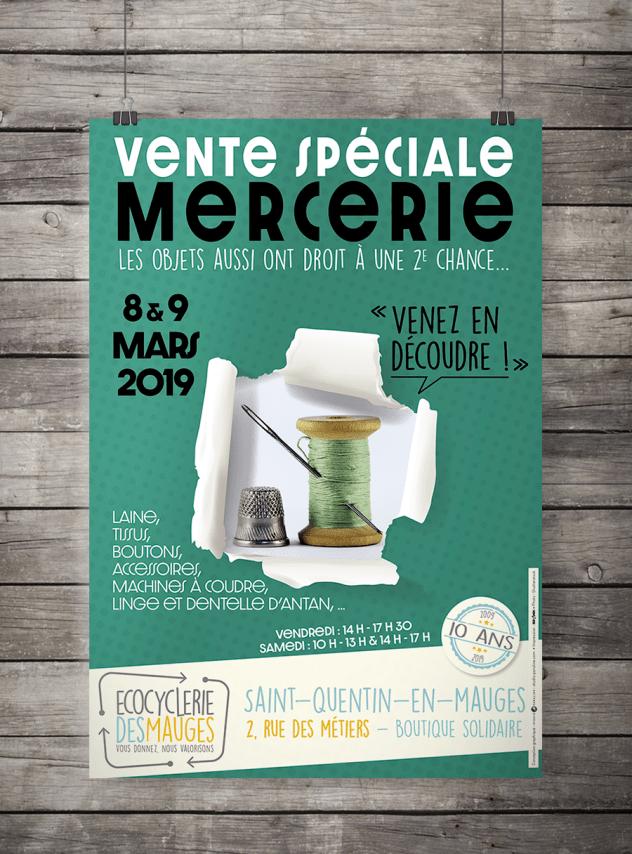 communication, La Pommeraye, Maine-et-Loire, graphiste, Studio Paruline, logo, site internet, publicité