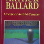 Old Bakehouse Publications, 1996. Paperback. Condition: Very Good +. 124 pages with numerous b/w and colour images. £12