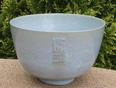 "Rupert Spira ""Poem"" bowl"