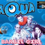 504. Barbie Girl (CJ's homing mix)