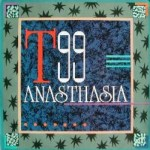 489. Back to Anasthasia
