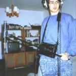 Module Pack 1997