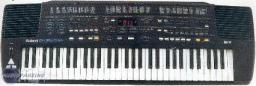 Roland E36
