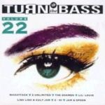 111. Turn up the bass vol. 22 – the megamix