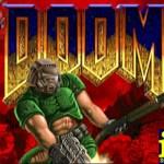 57. Doom Mania