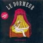 60. Le Dormeur (Mellow Dream '95)