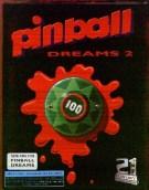 Pinball Dreams 2