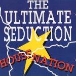 229. House nation 'mod mix'