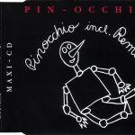 238. Pin-occhio (medley mix)