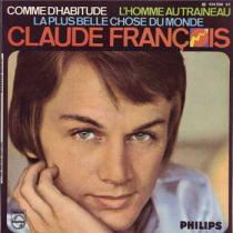 claude-francois-philips