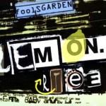 "260. Lemon tree ""Dance mix"""