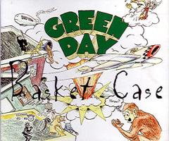 basket_case_green_day_2
