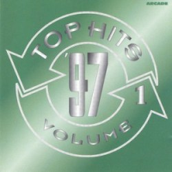 Top Hits 97