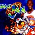 335. Space (delirium) Jam