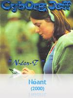 Néant