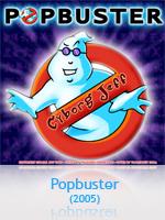 Popbster