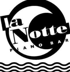 La Notte - Piano Bar