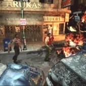 Resident Evil 3 - Playstation (Capcom, 1999)