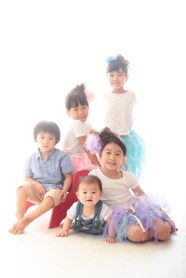 gallery-babykids013