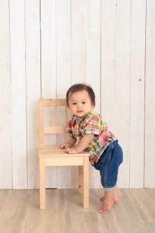 gallery-babykids021