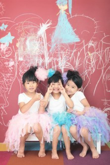 gallery-babykids029