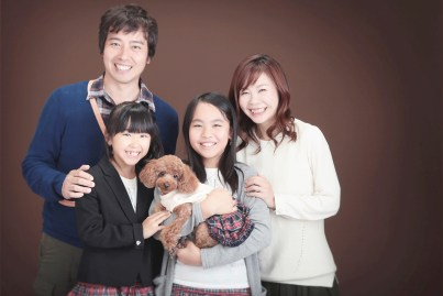 gallery-family004
