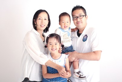 gallery-family006
