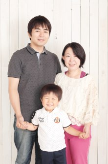 gallery-family008