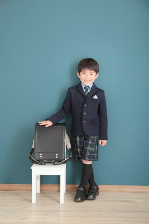 gallery-nyuennyugaku011