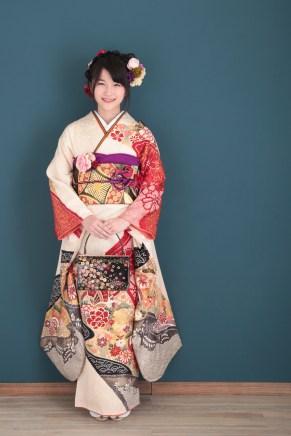 gallery-seijinshiki016
