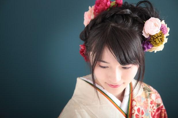 gallery-seijinshiki017