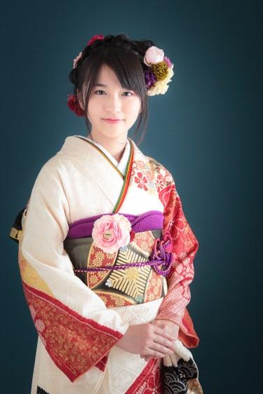 gallery-seijinshiki018