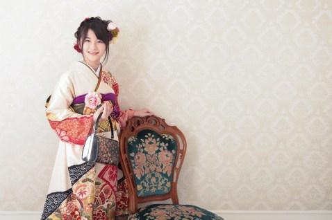 gallery-seijinshiki019